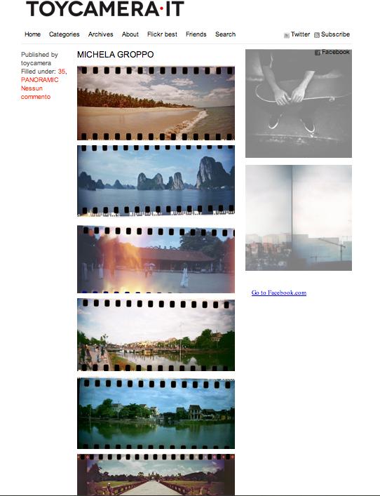 Screen shot 2012-12-04 at 7.52.01 PM